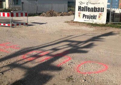 0_hallenbauprojekt-laeuft