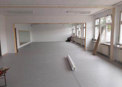 26_hallenbauprojekt