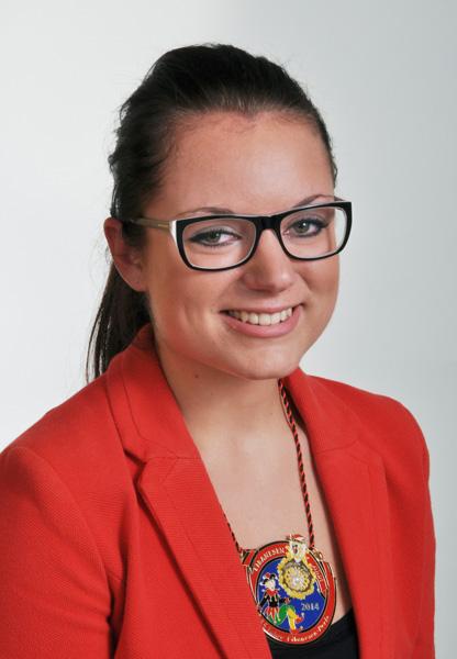 Lisa Jobst