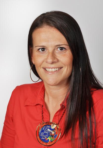 Tanja Kasper