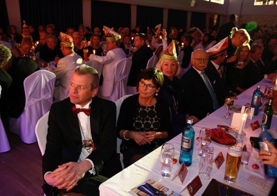Eibanesen-Perle-2016-Reinhold-Moser-25
