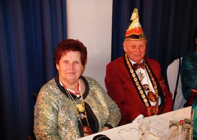 Eibanesen-Perle-2016-Reinhold-Moser-27