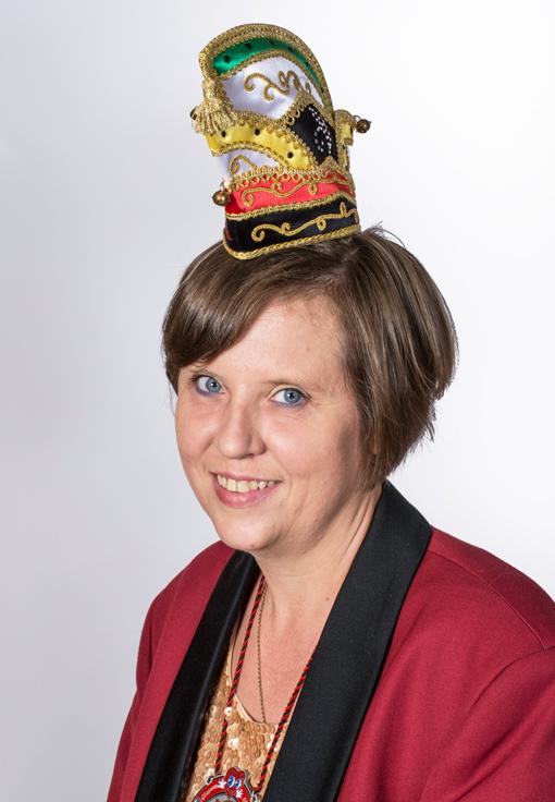 Eva Schöpf