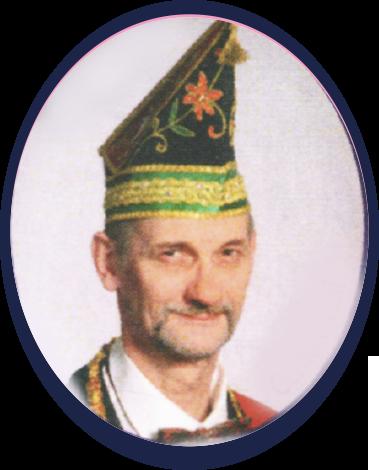 Gerhard Rüll