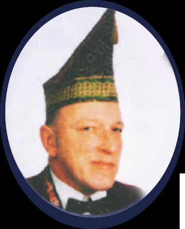 Hans Beyer