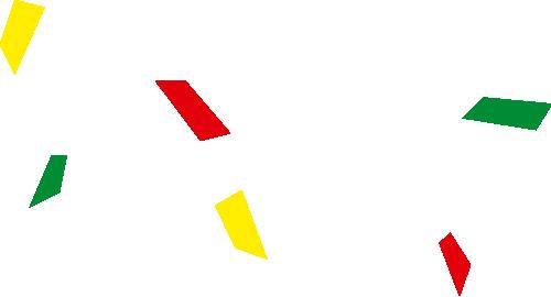 Konfetti02