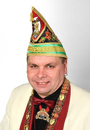 Mario Döppes