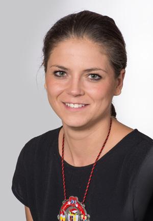 Corinna Reiß
