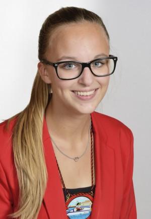 Nadin Staedtler