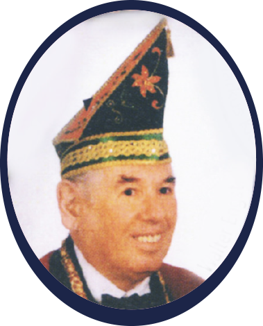 Walter Engst