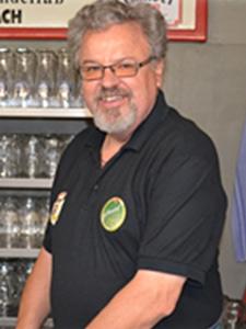 Dieter Sippel