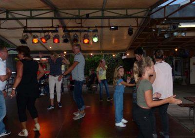 fruehlingsfest-2018-08