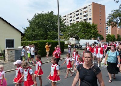 kaerwa-reichelsdorf-2018-06
