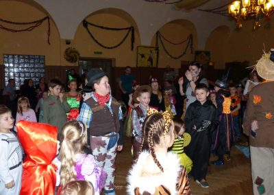 kinderfasching-2018-02