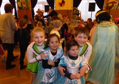 kinderfasching-2018-03