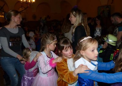kinderfasching-2018-06