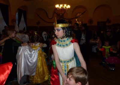 kinderfasching-2018-07