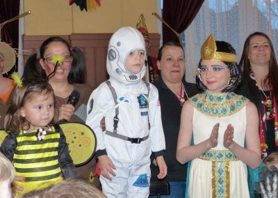 kinderfasching-2018-08