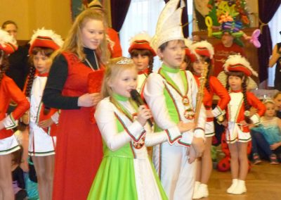 kinderfasching-2018-09