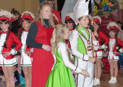 kinderfasching-2018-10