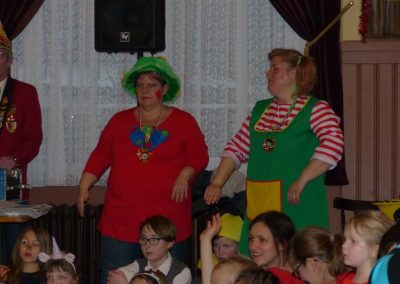 kinderfasching-2018-11