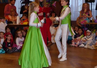 kinderfasching-2018-12