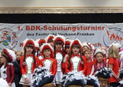 schulungsturnier-2018-38