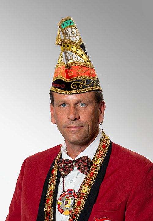 Olaf Winkler